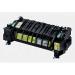 Unidad de Fusor Minolta C308